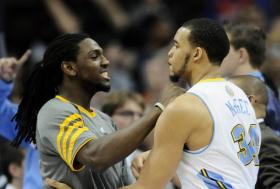kenneth-faried-javale-mcgee-nuggets[1]
