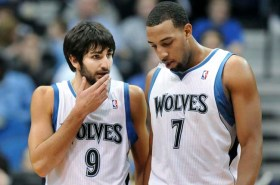 rdm 1075 wolves rockets