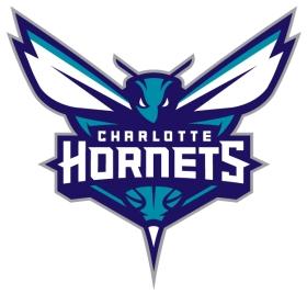 Hornets-Primary-Logo[1]