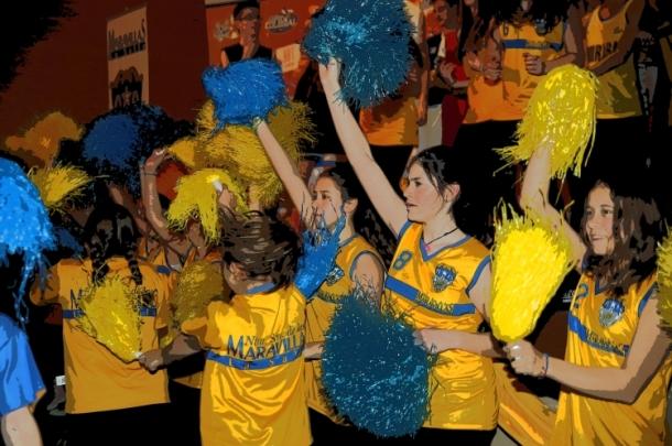 presentacion-copa-colegial-madrid-maravillas-20032[1]