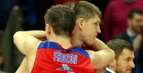 victor-khryapa-and-vitaly-fridzon-celebrates-cska-moscow-eb13