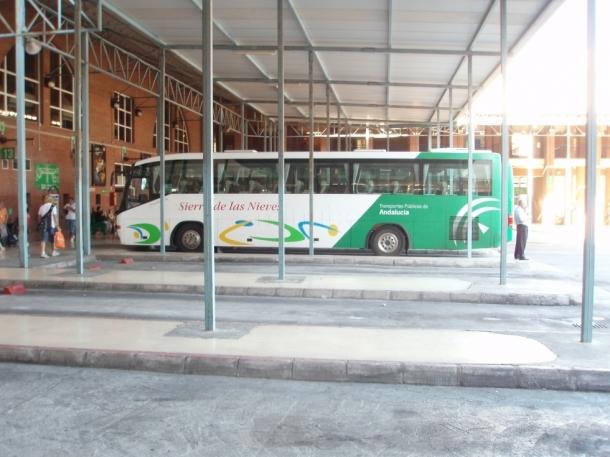 estacion-de-autobuses_369286