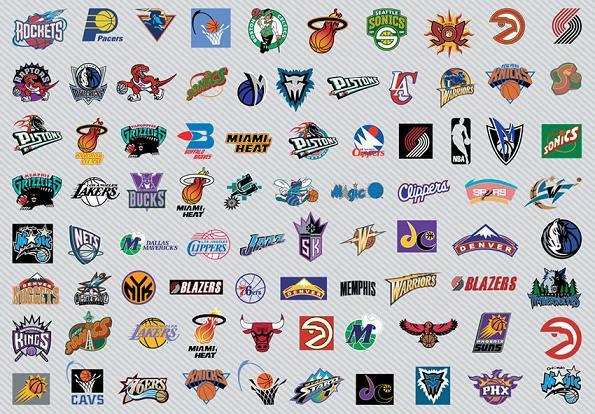 nba-team-logo-pics