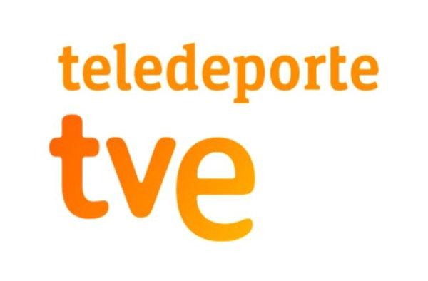 rtve_teledeporte