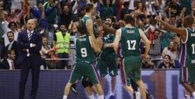kostas-vasileiadis-unicaja-malaga-celebrates-eb14[1]