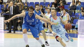 ACB Photo / L. García