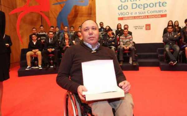 Pablo Beiro