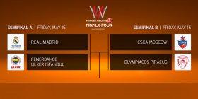 finalfour-teams2