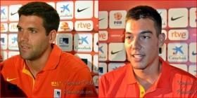 Reyes-Willy (1)