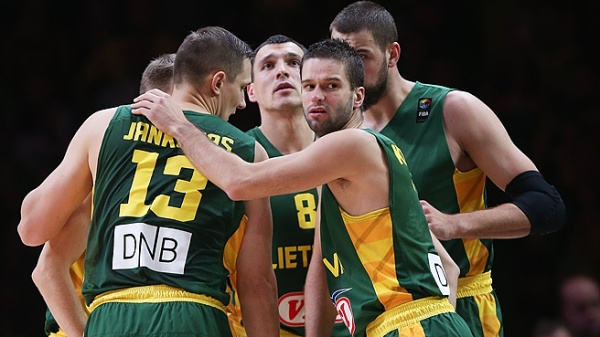 Lithuania-meets-up-with-Serbia-in-Eurobasket-2015-semi-finals